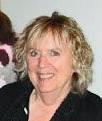 Karen Stephen