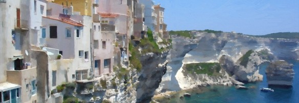 cropped-house-on-edge-of-cliff-bonifacio1.jpg