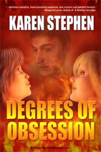 DegreesofObsession240