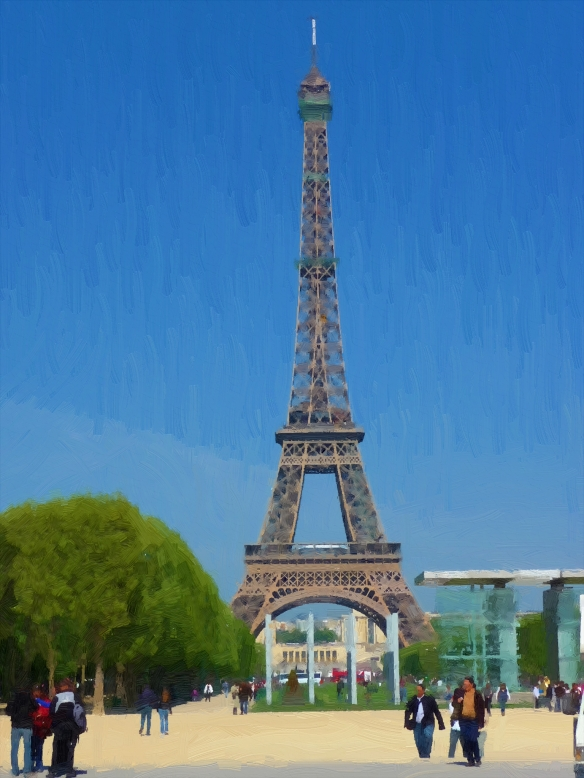 Eiffel_ArtWork
