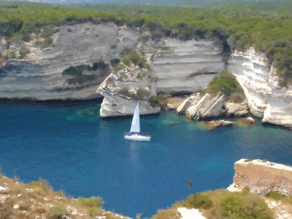Serenity Bonifacio