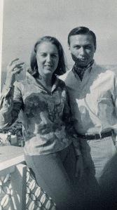 Karen 1963
