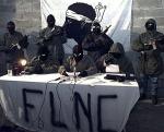 LE FLNC REVENDIQUE UNE TRENTAINE D'ATTENTATS COMMIS EN CORSE AU MOIS DE MAI