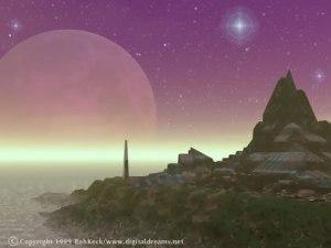 Moon rise_jpg