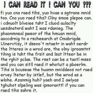 can-you-read-this2