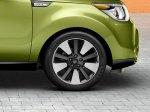 feature_soul_2014_18-alloy-wheels_S--Kia-600x-jpg