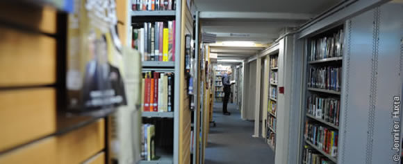 Our_shelves_hold_over_120000_books