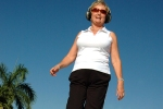 older-woman-walking-exercise