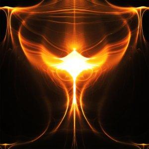 phoenix_soul_by_clintonkun-d3clpip