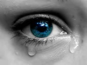 tears-from-dreams