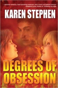 degrees kindle