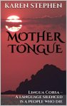 mother tongue kindle