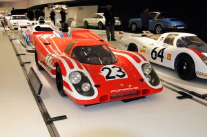 porsche-917-kh-short-tail-team-salszburg