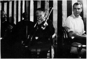 bill-erickson-trio